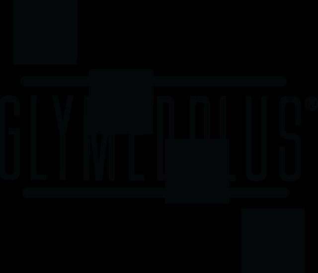 GlyMedPlus_Logo_Black_eypMmaPsTUqzskoOwMMg-900x774