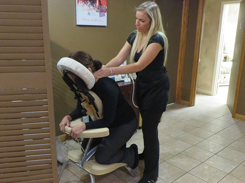 Best Massages Orland Park