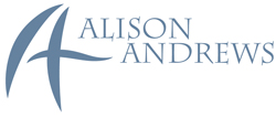 Alison Andrews