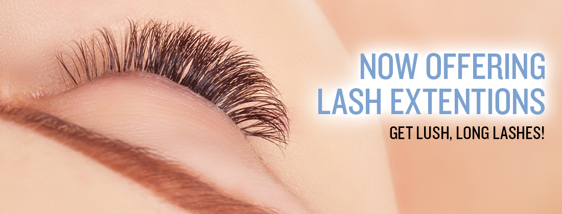 033017_alison_website_homepage_1100x420_A01-lashes-01