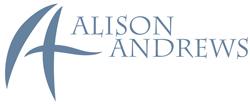 Alison Andrews Logo
