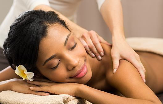 Alison Andrews Spa | Orland Park Spa